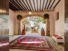 Nhà ở một gia đình for sales at Impressive ancient palace of the 17th century  Palma, Mallorca 07012 Tây Ban Nha