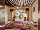 Tek Ailelik Ev for sales at Impressive ancient palace of the 17th century  Palma, Mallorca 07012 Ispanya