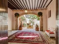 Vivienda unifamiliar for sales at Impresionante palacio antiguo del siglo XVII    Palma, Mallorca 07012 España