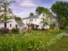 Single Family Home for sales at 82 Summer Street  Kennebunk, Maine 04043 United States