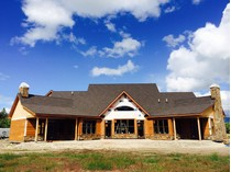 Single Family Home for sales at 326 Hillside Ranch Road    Victor, Montana 59875 United States