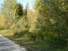 Đất đai for sales at 504 Todd 540 Todd Cheboygan, Michigan 49721 Hoa Kỳ