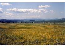 Terreno for sales at Whiskey Flats Whiskey Flats Development   Philipsburg, Montana 59858 Estados Unidos