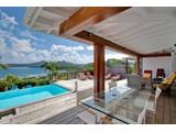 Property Of Villa Micalao