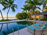 Property Of Bay Front Estate at Ocean Reef