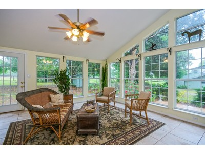Single Family Home for sales at High Springs 849 South West Unity Court Fort White, Florida 32038 United States
