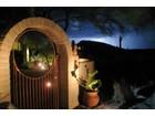 단독 가정 주택 for sales at Maximum Privacy & Big-Time Carefree Views At An Affordable Price 8229 E Tumacacori Way Carefree, 아리조나 85377 미국