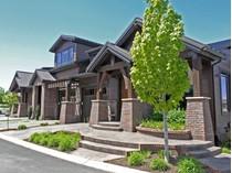Nhà ở một gia đình for sales at 861 SW Theater Dr    Bend, Oregon 97702 Hoa Kỳ