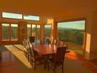 Tek Ailelik Ev for  sales at Blue Mountain Estate 858 Cow Hough Rd New Paltz, New York 12561 Amerika Birleşik Devletleri