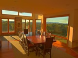 Single Family Home for sales at Blue Mountain Estate 858 Cow Hough Rd New Paltz, New York 12561 United States
