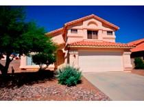 Maison unifamiliale for sales at Gorgeous Home In A Popular Northeast Tucson Neighborhood 8805 E Mason Street   Tucson, Arizona 85715 États-Unis