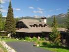 Einfamilienhaus for  sales at Bella Terra Luxury Properties 1214 Silverado Trail Big Sky, Montana 59716 United States