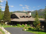 Property Of Bella Terra Luxury Properties
