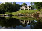 Maison unifamiliale for  sales at Weeks Hill Meadows 267 Weeks Hill Meadows   Stowe, Vermont 05672 États-Unis