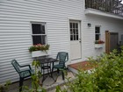 Condominium for sales at 3 BR West End 15 Conant Street, Unit 1 Provincetown, Massachusetts 02657 United States