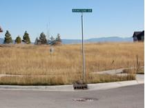 Terreno for sales at Views of Glacier Park 225 Granite Drive   Whitefish, Montana 59937 Stati Uniti