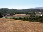 Terreno for sales at Monte Sereno Estates Lot# 14 330 Mission Springs Road Lot# 14   Arroyo Grande, California 93420 Estados Unidos