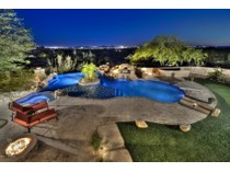 Single Family Home for sales at Priced to Sell 10004 E Santa Catalina Dr #6   Scottsdale, Arizona 85255 United States