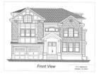 Single Family Home for  sales at 19 Highland Street N, Arlington    Arlington, Virginia 22201 United States
