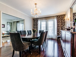 Additional photo for property listing at Hampstead 185 Place Harland  Hampstead, Quebec H3X3E7 Canada
