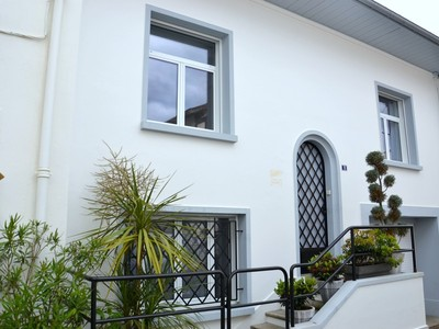 Casa para uma família for sales at Biarritz  Biarritz, Aquitaine 64200 França