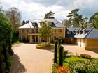 Einfamilienhaus for sales at Lenox House  Weybridge, England KT13 0NB Vereinigtes Königreich