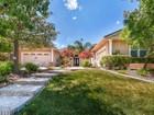 Einfamilienhaus for  sales at Serenity Awaits 3183 Belmont Terrace Fremont, Kalifornien 94539 Vereinigte Staaten
