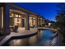Частный односемейный дом for sales at Beautiful North Scottsdale Home With Many Fine Upgraded Features 22860 N 79th Place   Scottsdale, Аризона 85255 Соединенные Штаты