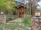 Single Family Home for  sales at 3321 Rockwood Lane   Estes Park, Colorado 80517 United States