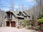 獨棟家庭住宅 for  sales at 869 Big Buck Road  Highlands, 北卡羅來納州 28741 美國
