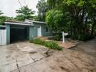 Tek Ailelik Ev for sales at 2491 Tequesta Lane    Coconut Grove, Florida 33133 Amerika Birleşik Devletleri