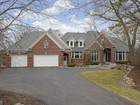 Частный односемейный дом for sales at 18150 Jannevar Ct , Lakeville, MN 55044 18150  Jannevar Ct Lakeville, Миннесота 55044 Соединенные Штаты