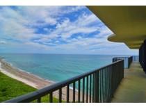 Condominio for sales at 400 Beach Rd #1101 400 Beach Rd Unit # 1101   Jupiter, Florida 33469 Estados Unidos