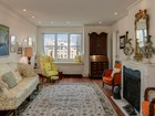 Condomínio for sales at Rittenhouse Square 220 W. Rittenhouse Square - Unit 20B  Philadelphia, Pensilvânia 19103 Estados Unidos