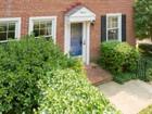 Condominium for sales at Fairlington Village 2814 Abingdon Street S 2445 Arlington, Virginia 22206 United States