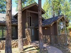 Частный односемейный дом for sales at Updated Mountain Home 2108 Amiel Whipple 400 Flagstaff, Аризона 86001 Соединенные Штаты