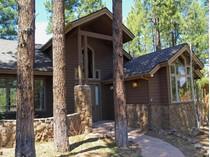Maison unifamiliale for sales at Updated Mountain Home 2108 Amiel Whipple 400   Flagstaff, Arizona 86001 États-Unis
