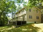 Nhà ở một gia đình for sales at Peaceful Setting 378 Brown's Pond Road Staatsburg, New York 12580 Hoa Kỳ