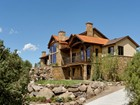 Other Residential for  sales at Aspen Junction 841 Hillcrest Drive Basalt, Colorado 81621 United States