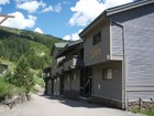 Condomínio for  sales at Edelweiss Condo #210 3898 Big Mountain Road #210   Whitefish, Montana 59937 Estados Unidos