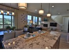 Maison unifamiliale for  sales at Willow Model Home 155 River Vista   Glenwood Springs, Colorado 81601 États-Unis