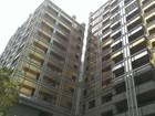 Apartamento for sales at Chante Court Xingshan Rd., Neihu Dist. Taipei City, Taiwan 114 Taiwan