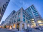 Appartement en copropriété for sales at 155 Dalhousie St., #836  Toronto, Ontario M5B2P7 Canada