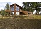 獨棟家庭住宅 for sales at 27573 Thimbleberry Lane  Evergreen, 科羅拉多州 80439 美國