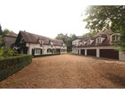 Maison unifamiliale for  sales at Property in the heart of forest  Other France, Other Areas In France 78125 France