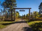 Land for sales at TBD Eagle's Nest Road, Lot 2   Placerville, Colorado 81430 United States