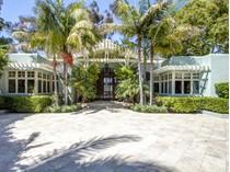 Частный односемейный дом for sales at 1230 Hunter St.   Mission Hills, San Diego, Калифорния 92103 Соединенные Штаты