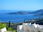 Multi-Family Home for  sales at Ref V1741 - Porra   Porto Vecchio, Corsica 20137 France