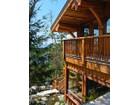 Vivienda unifamiliar for  sales at Splendour on the Sunshine Coast 14149 Mixal Heights Road Garden Bay, British Columbia V0N1S1 Canadá