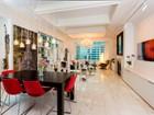 Condominium for  rentals at Luxury 2 Bedroom Condo 311 Bay Street, #3904 Toronto, Ontario M5H4G5 Canada